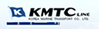KOREA MARINE TRANSPORT CO.,LTD. (KMTC Line)